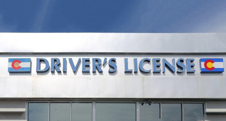 Immigrant Drivers Licenses