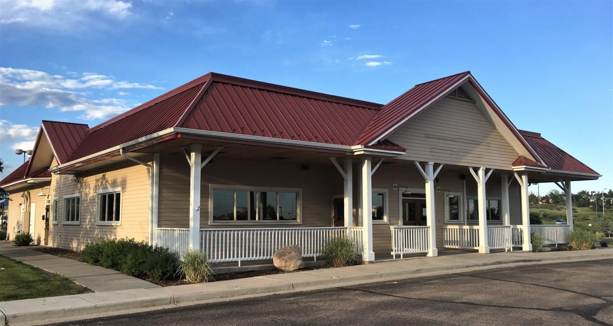 Two familiar restaurant names shut their doors on Colorado