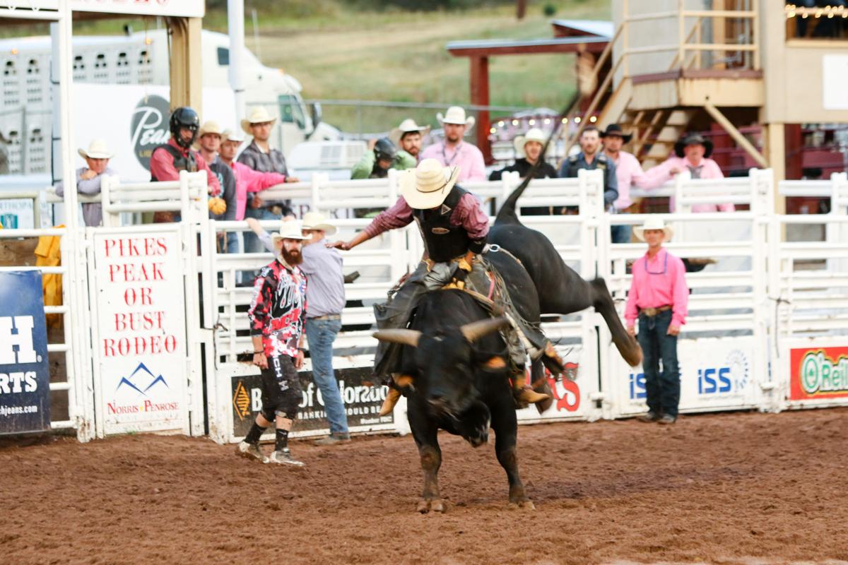 Pikes Peak Rodeo 1 .jpg