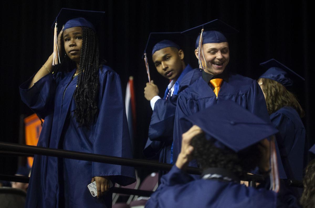 052119-Mitchell High School Graduation 18.jpg
