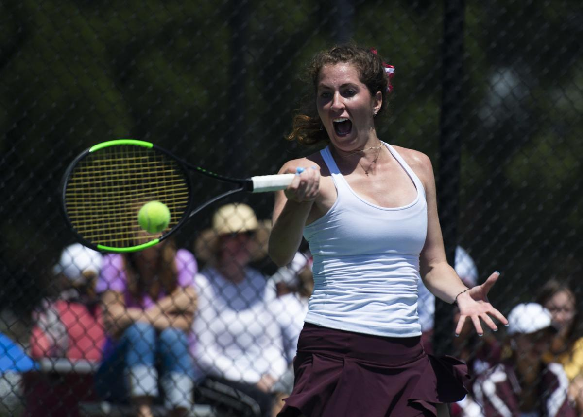 051219-s1-girls-state-tennis