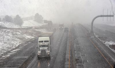 031421-news-snowy 02.JPG (copy)