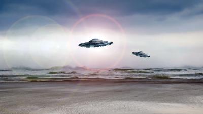 "UFO News ~ Nine UFO ""Orbs"" Sighted Over Tampa Bay, Florida. April 9, 2021 plus MORE 5ea08ecb27956.image"