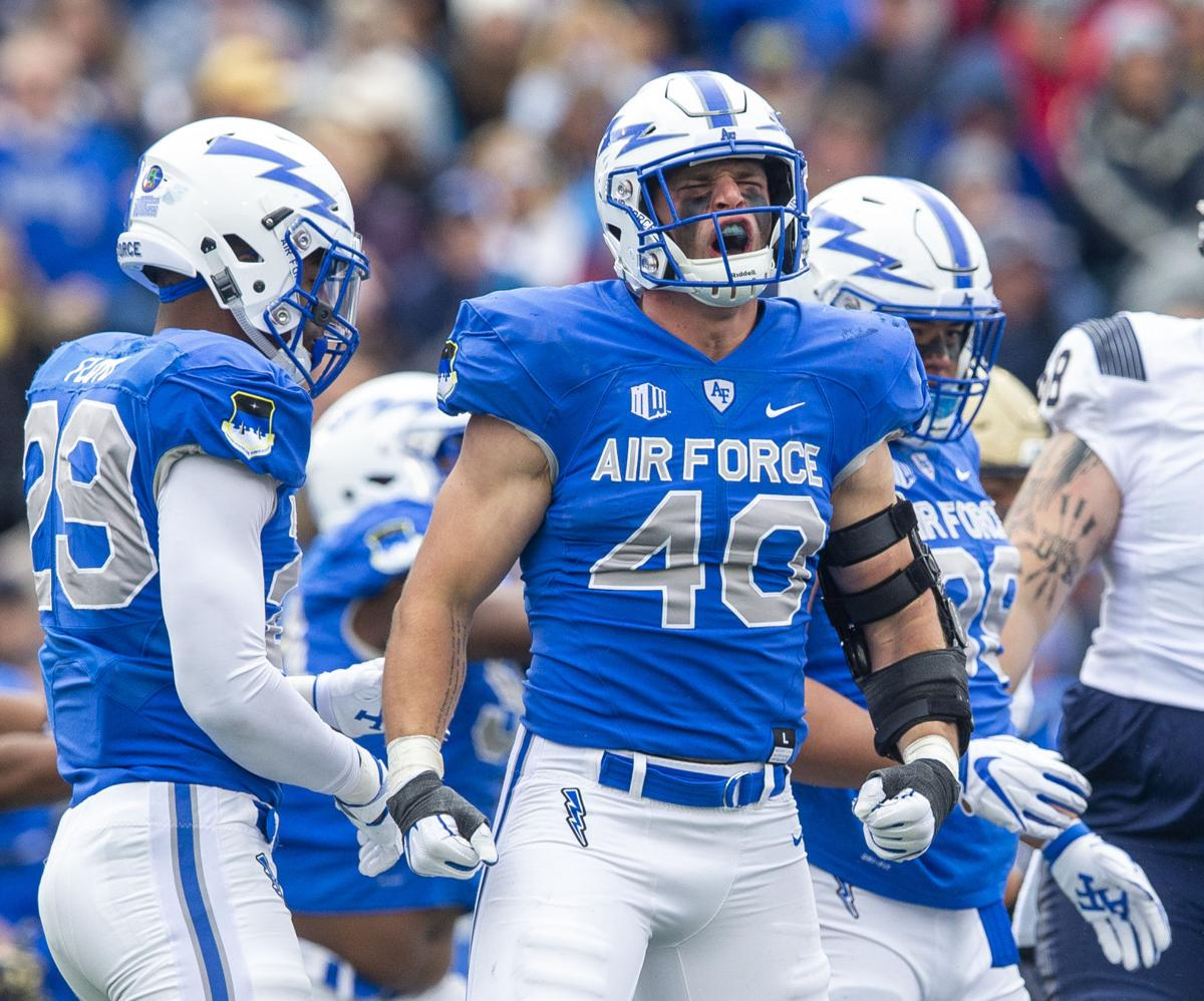 100718-s-airforcefootball-gallery