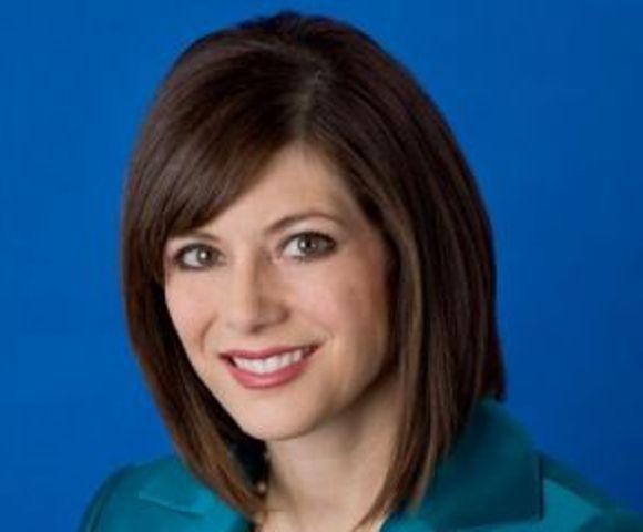 Shannon Brinias no longer an anchor at KRDO | TV Talk | Arts