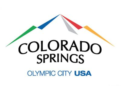 City Of Colorado Springs >> City Of Colorado Springs To Be Branded As Olympic City Usa