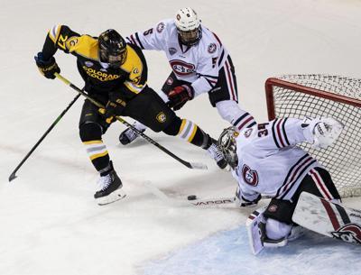 020820-s-CCHockey 09.jpg