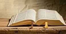 College student in Colorado allowed to mention Jesus, the Bible in graduation speech