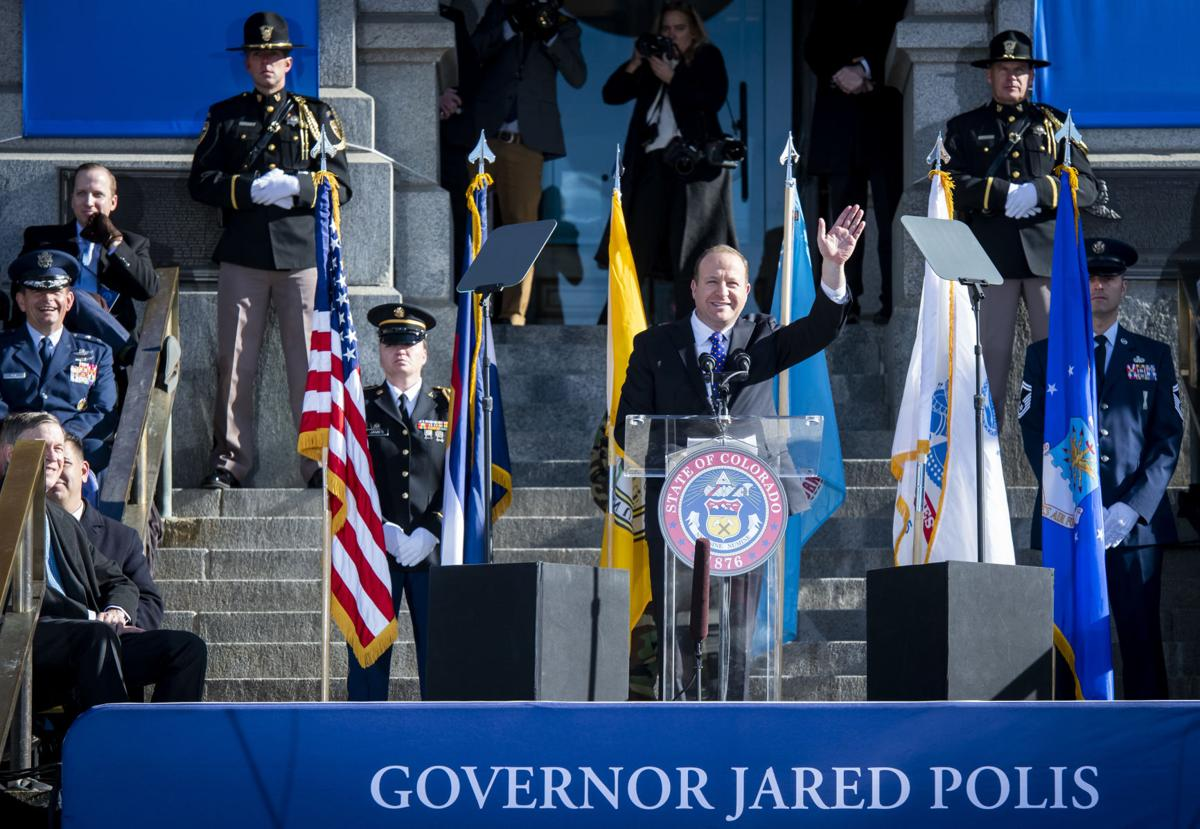 010919-news-governor-gallery
