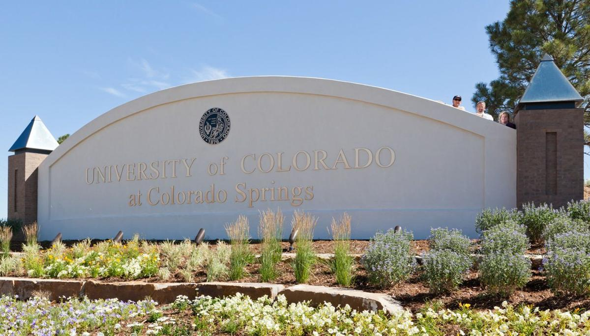 UCCS drops affiliation with 'Unmasking Whiteness' program, citing discrimination