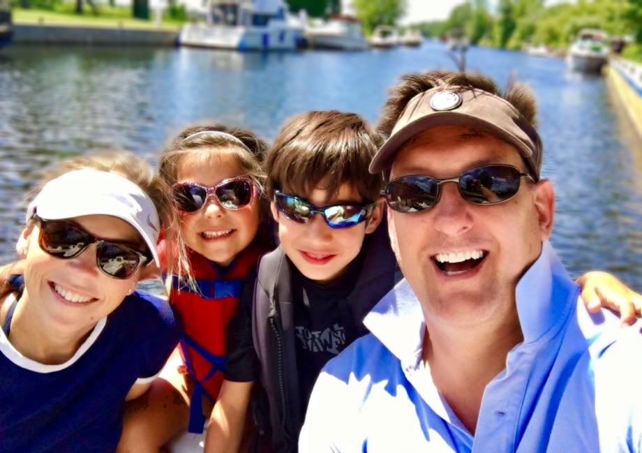 CraigCoffeyfamilypic.JPG