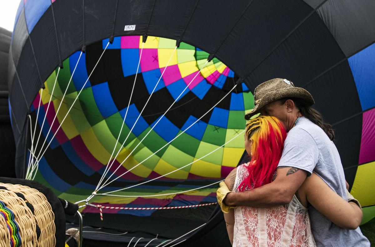 090218-news-balloon-001.JPG