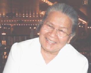Margarita Sam