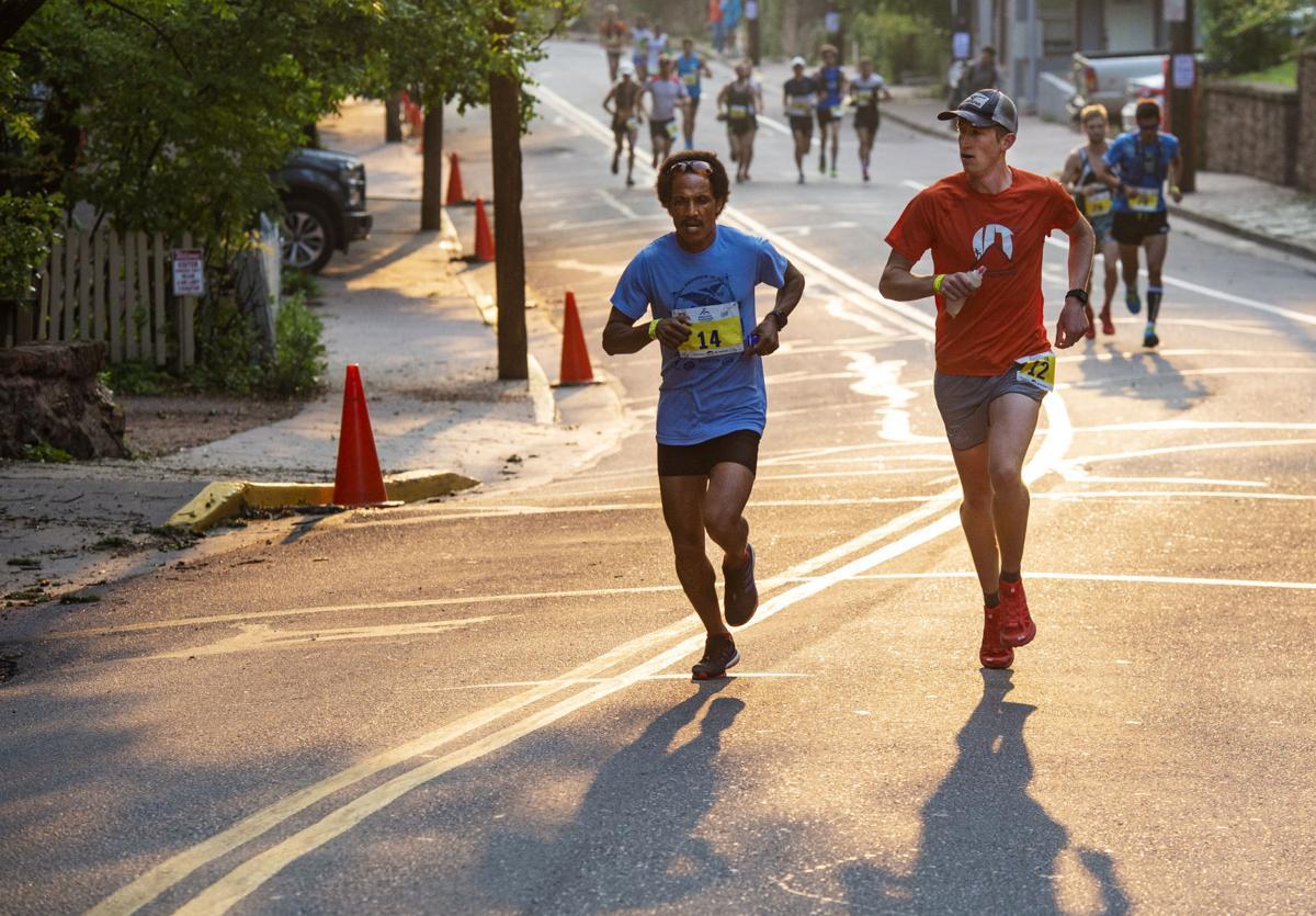 082018-s-pp marathon-2.JPG