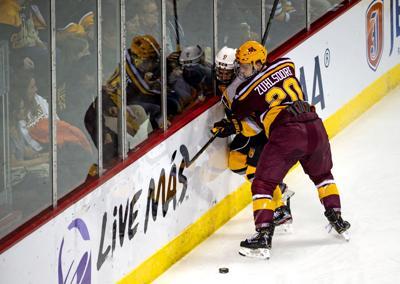 CC v. MN Hockey 11.JPG