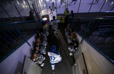 100719-s-AFHockey 12.jpg