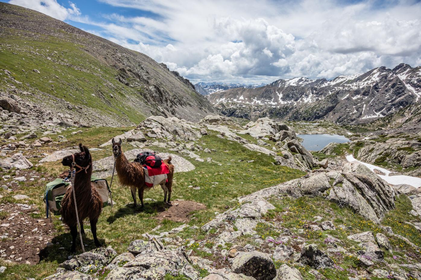 Holy Cross Wilderness, Colorado, credit John Fielder-2.jpg
