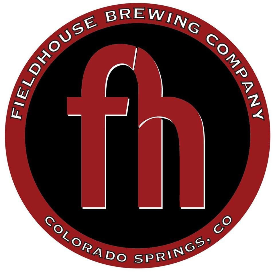 Empty Stocking Fund, Fieldhouse Brewing teaming up for a new beer