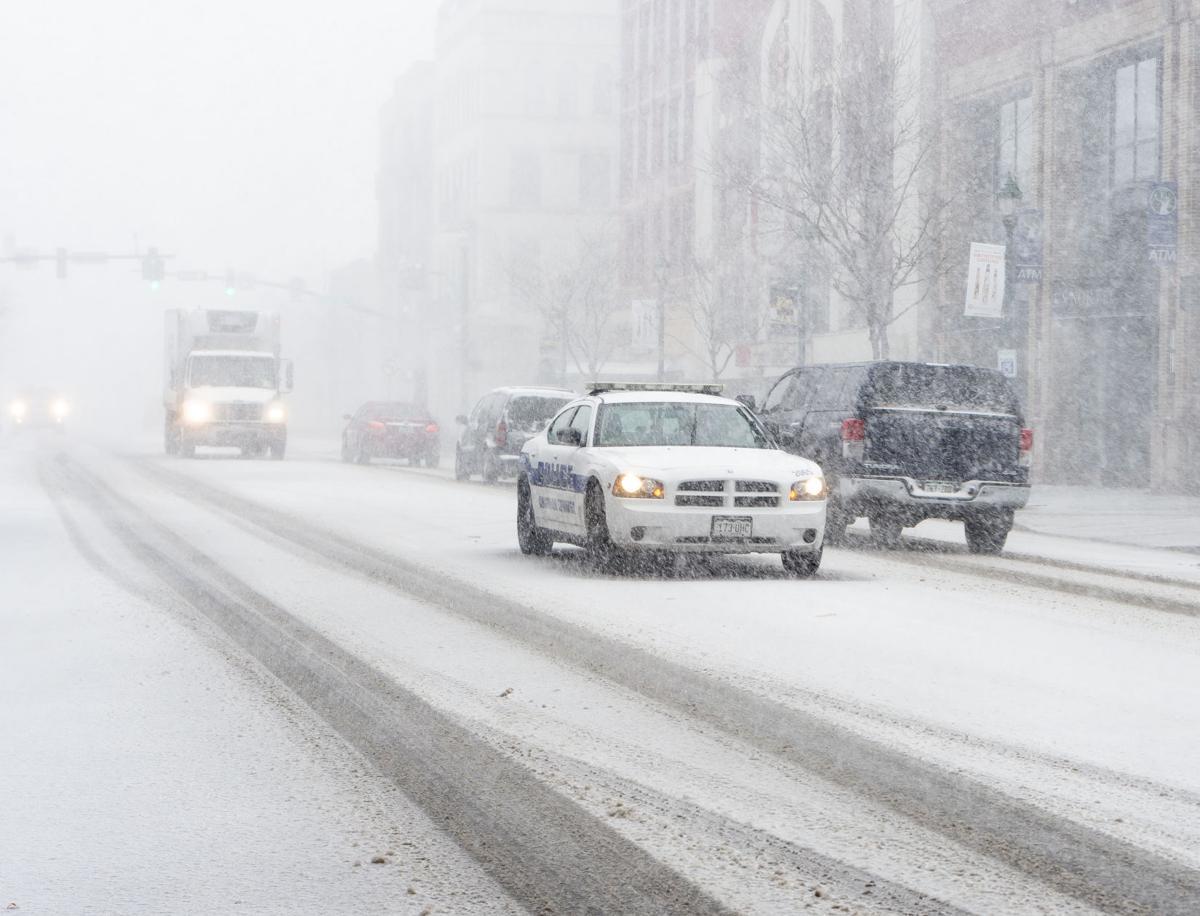 031419-news-snowicane