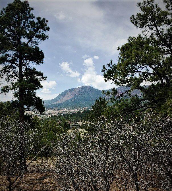 Mount-Herman-From-SFOS.JPG