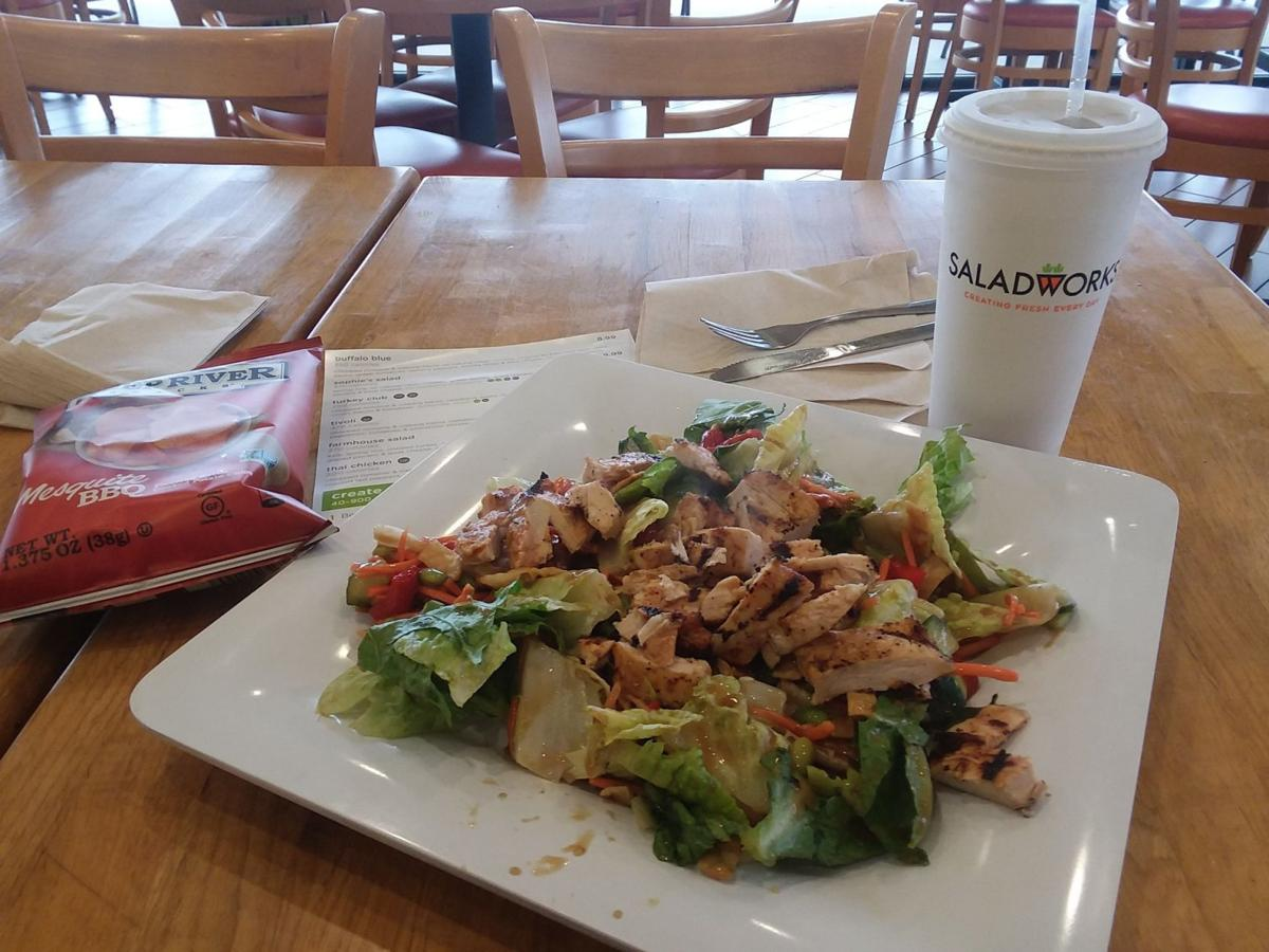 SALADWORKS PHOTO 3
