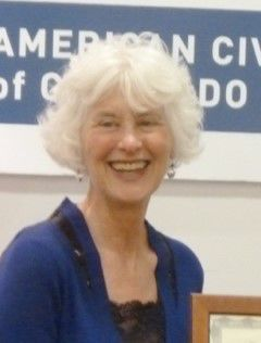 Kathleen Hynes