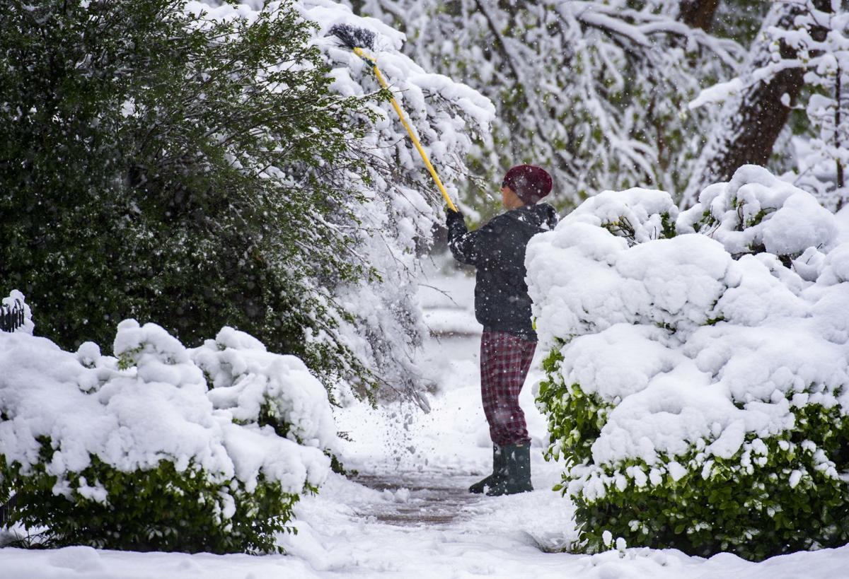 05_21_19 snow0496.jpg