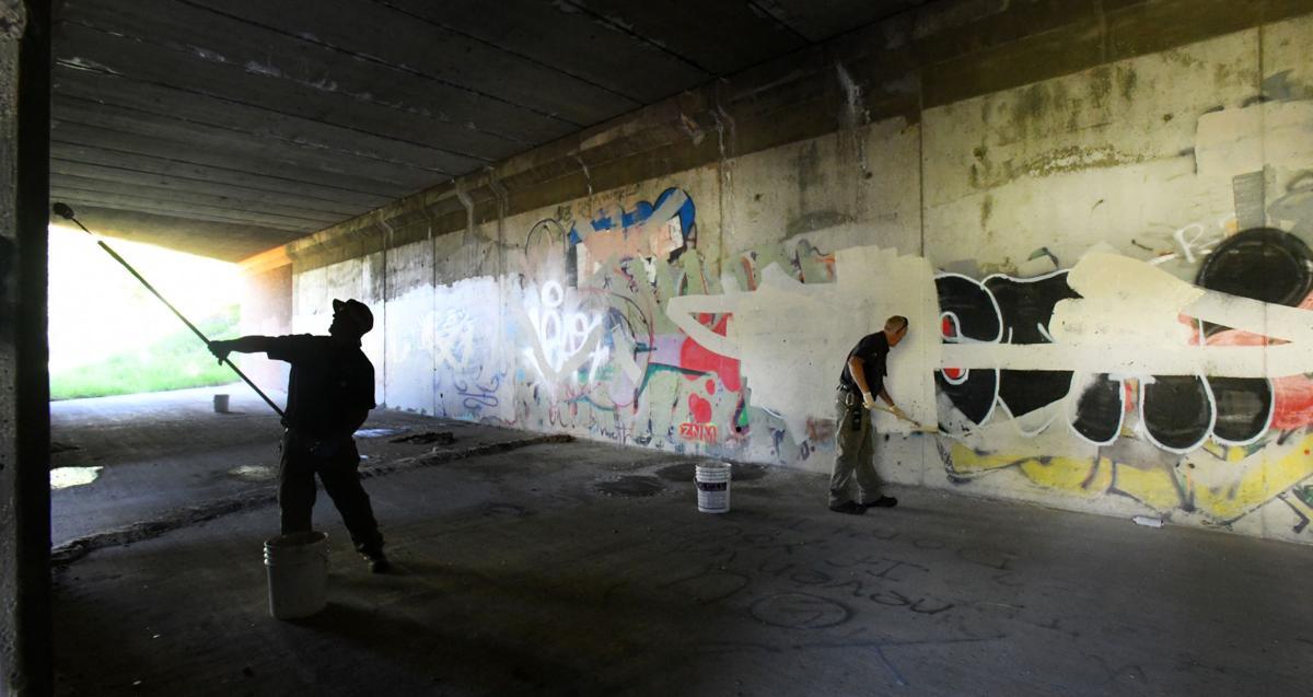 072019-life-graffiti 1.jpg