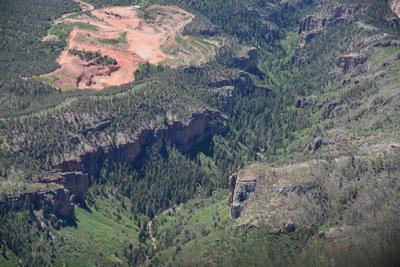 waldo, black canyon.jpeg
