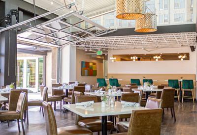 Colorado Springs popular westside market and café moves downtown