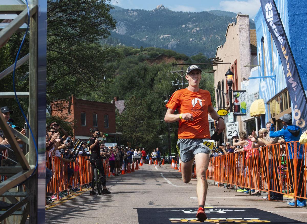 082018-s-pp marathon-3.jpg
