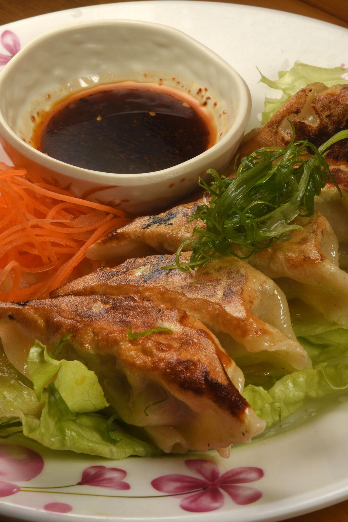 Jun Japanese Restaurant