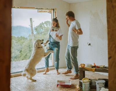 Home remodel with couple and dog crop.jpg