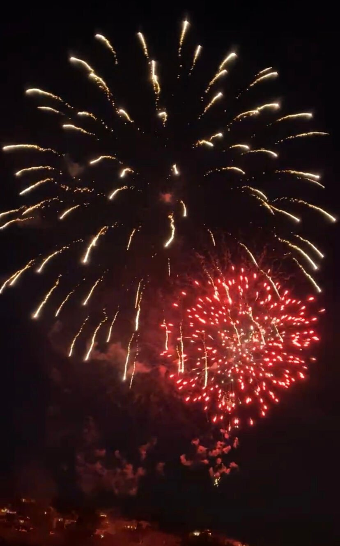 7-14Trib PL Fireworks2.jpg (copy)