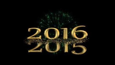 Colorado Springs New Years Eve closures and events