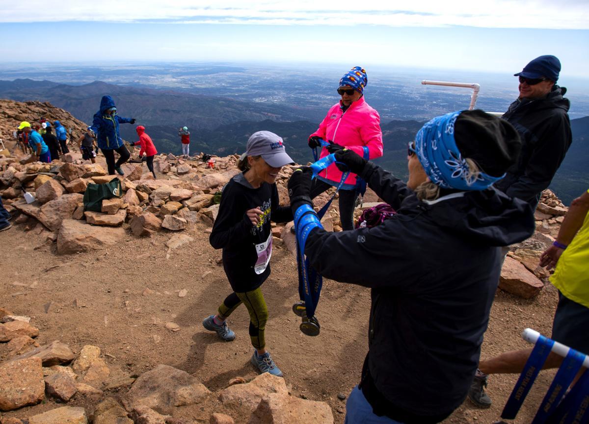 082519-sports-ascent 40.JPG