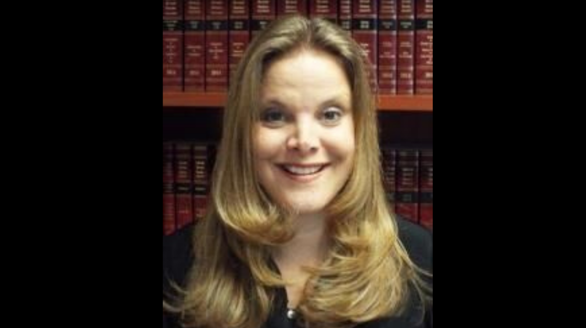 Judge Natalie T. Chase