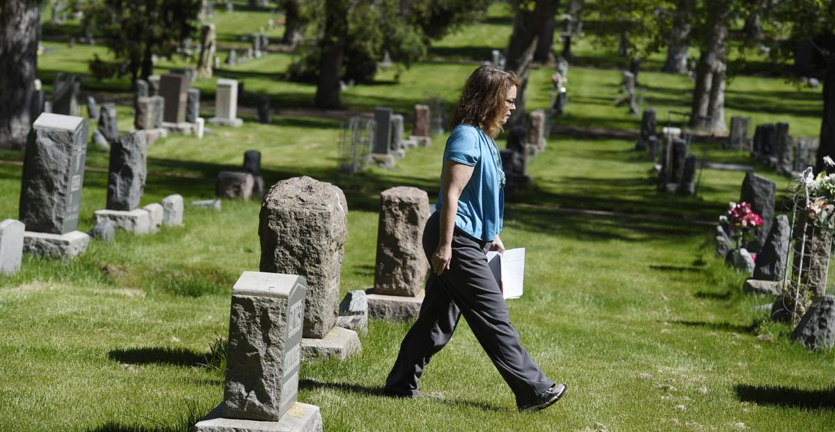 Colorado Springs and WWI memorialized by words and deeds of Battery C