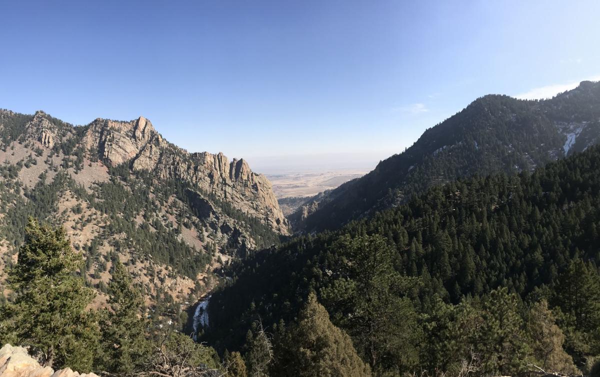 eldorado canyon 1.jpg