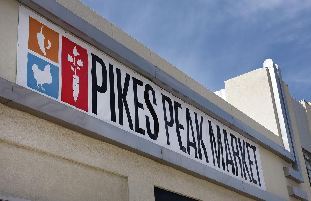 Pikes Peak Market (copy)