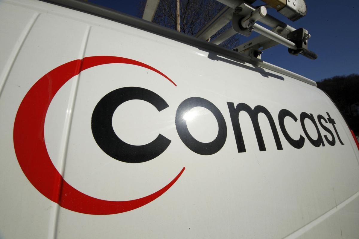 Comcast launches 1-gigabit internet service across Colorado