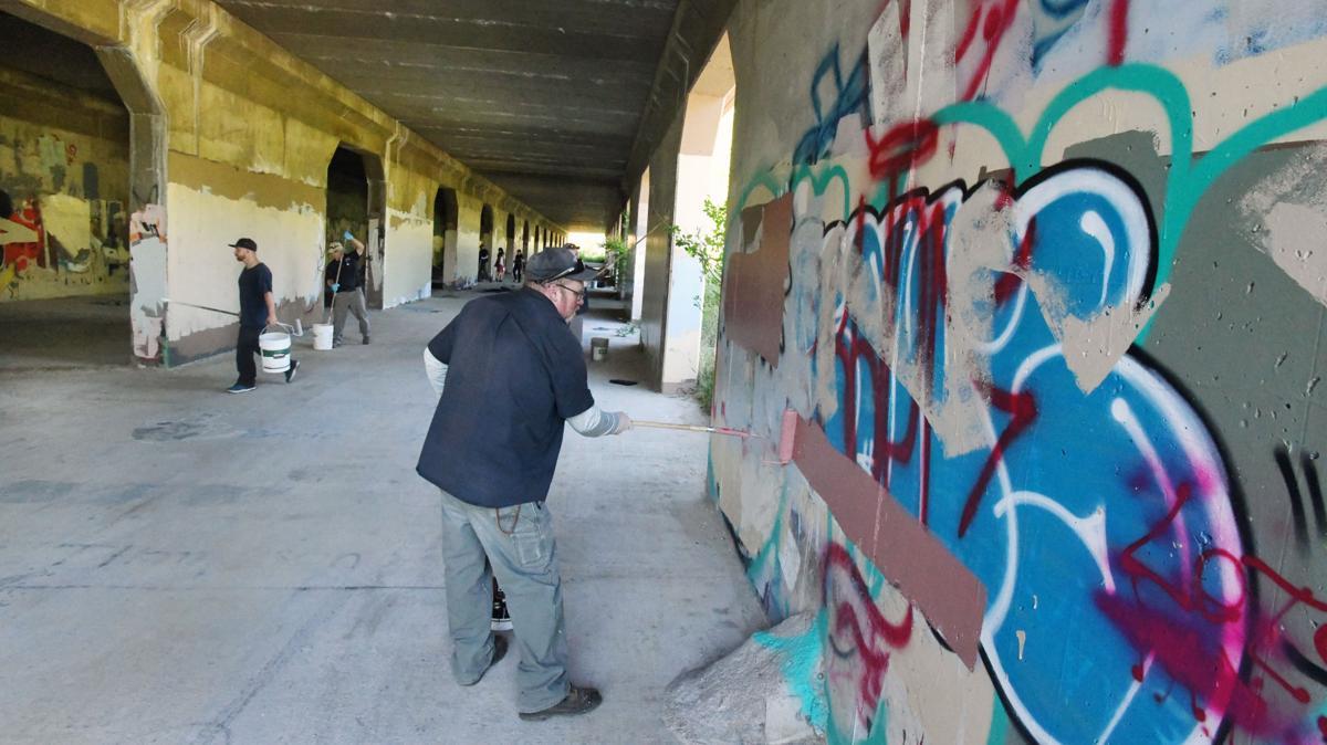 072019-life-graffiti 2.jpg