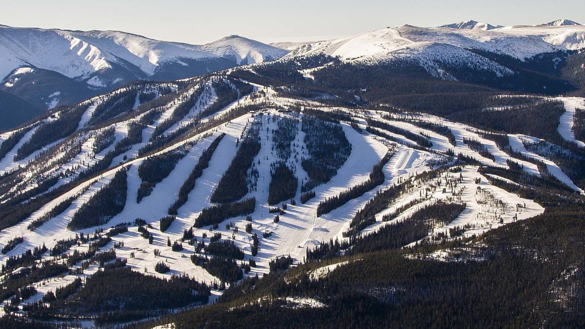 skiing colorado: winter park resort | lifestyle | gazette