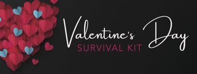 image_CSP_ValentinesDaySK_800x300Formstack.jpg