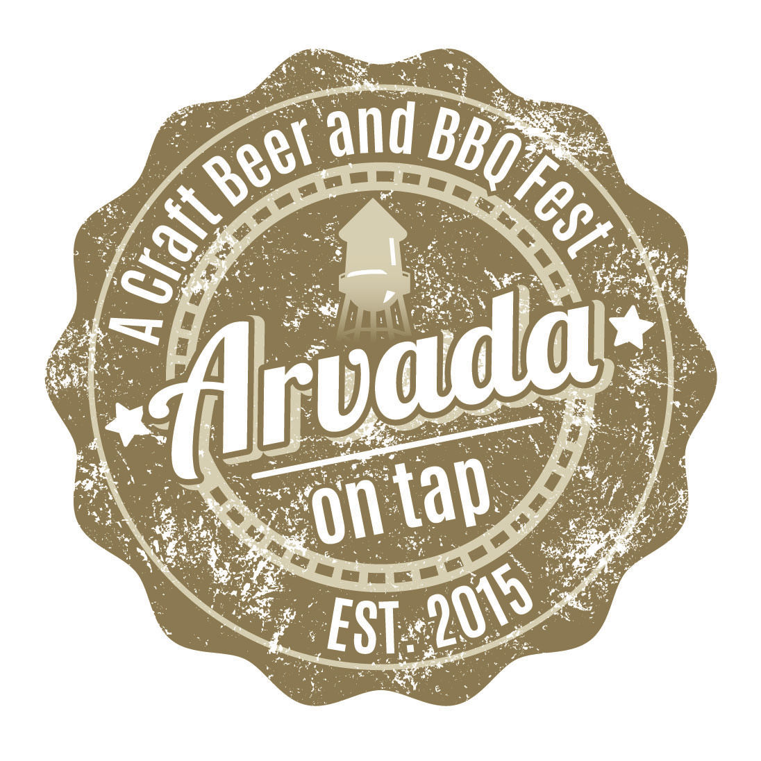 arvada on tap