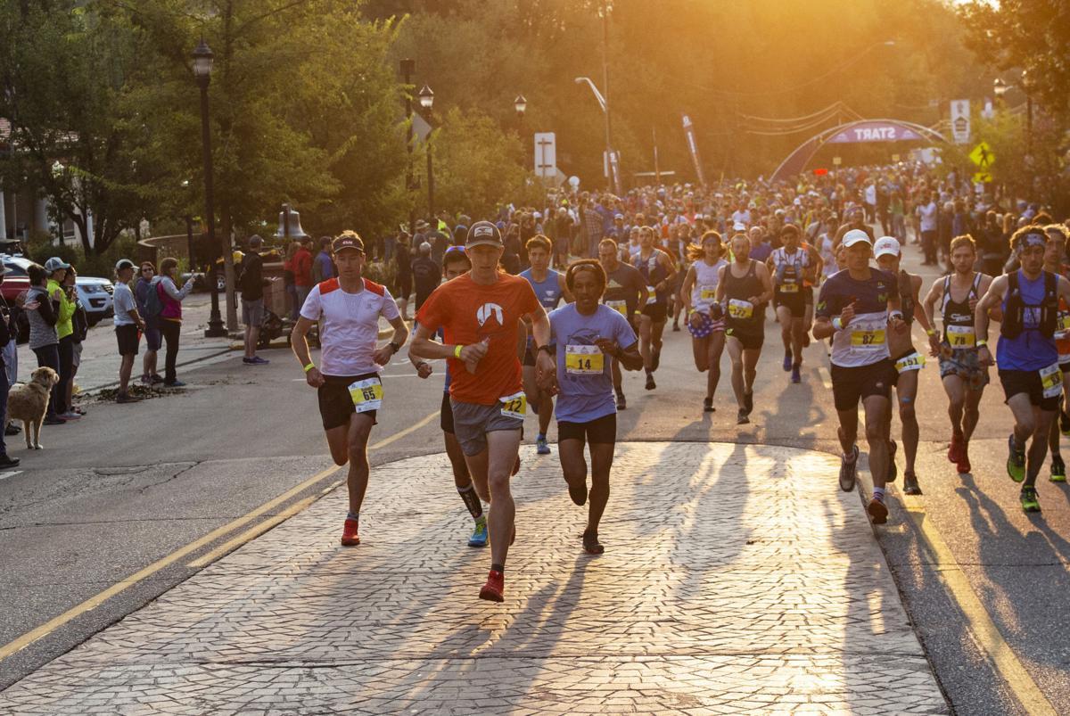 082018-s-pp marathon-0199.jpg