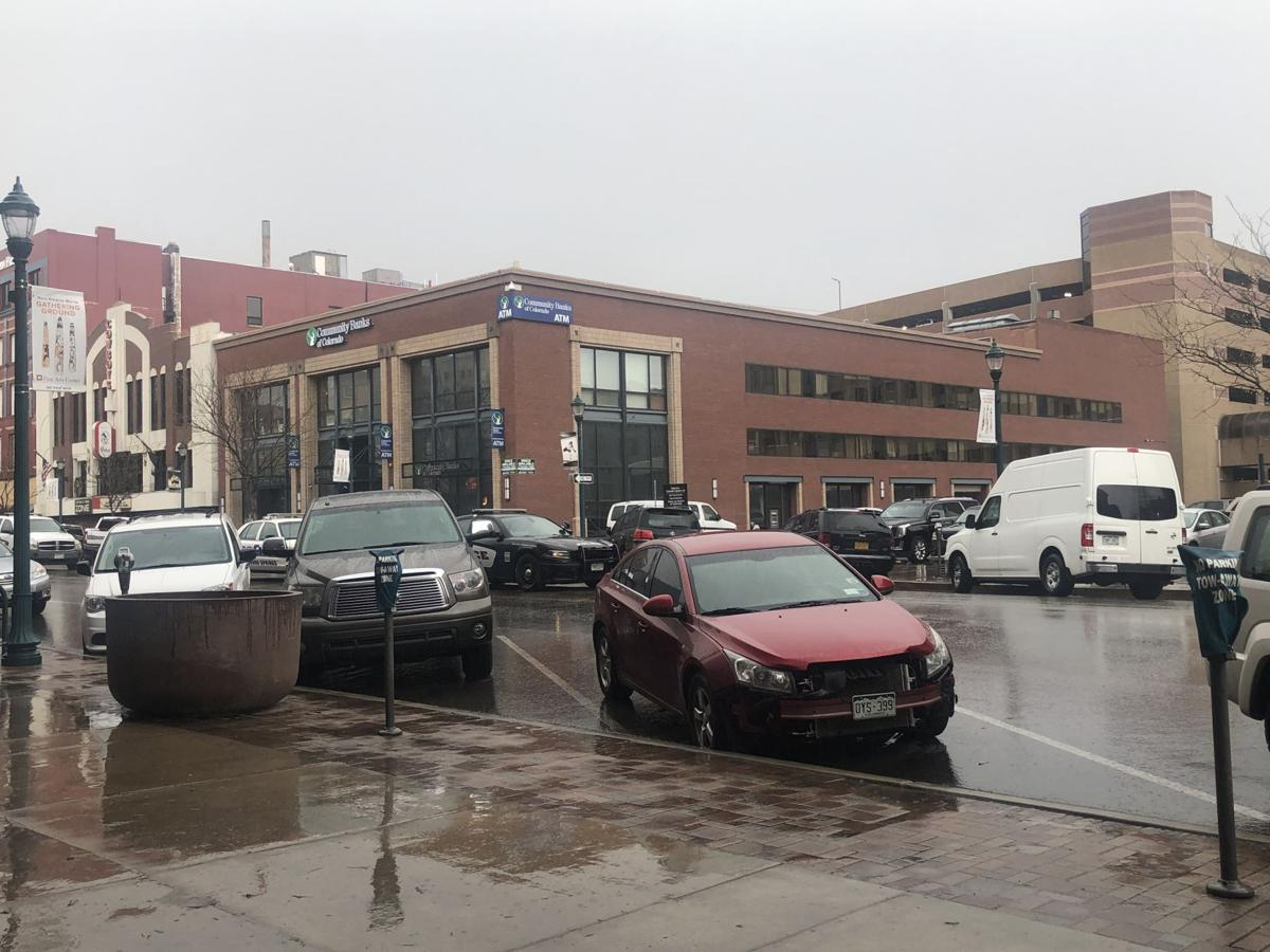 downtown (copy)