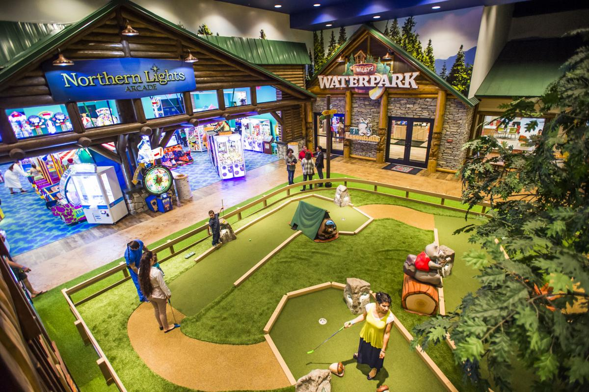Get a Job Monday: A howling great career can be yours at Great Wolf Lodge