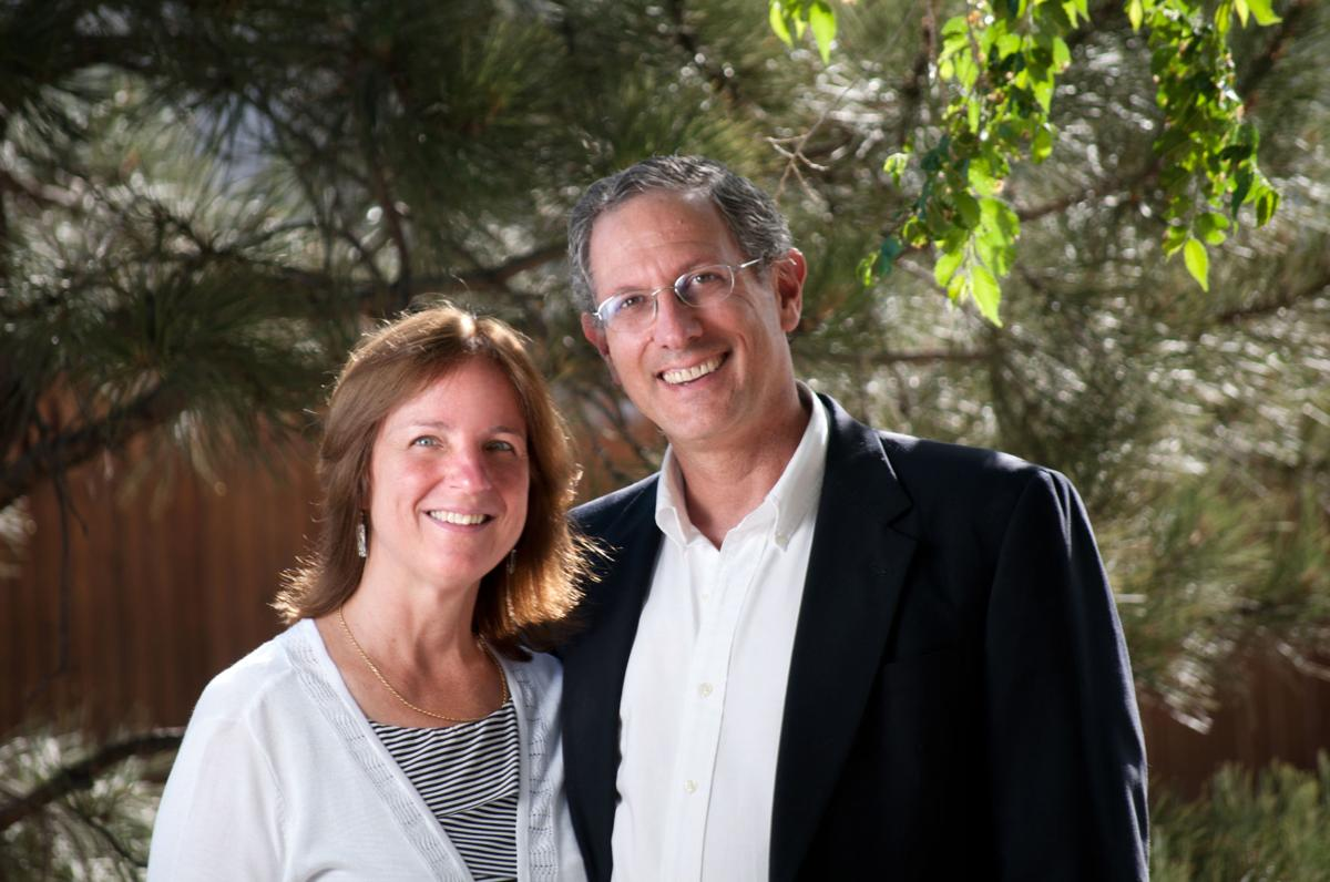 David&Michelle-hires.jpg