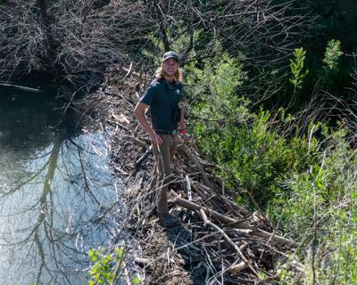 Sam on Beaver Dam (2).jpg